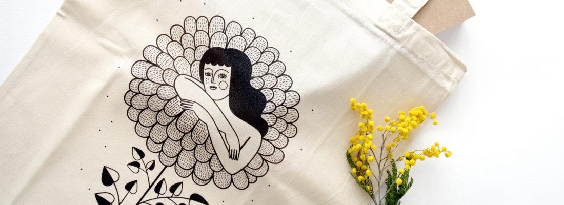 colección les fleurs de nudae Aïdi&Simone2