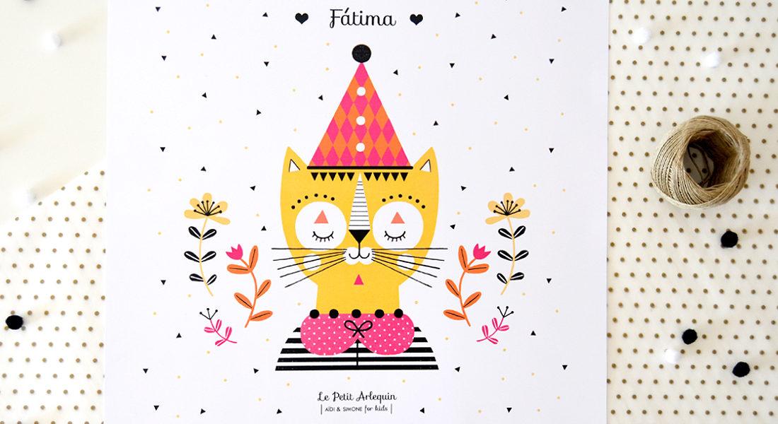 fatima3